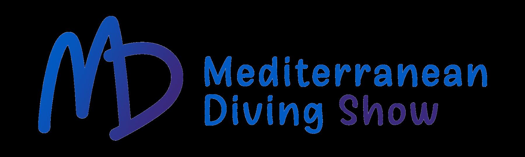 Mediterranean Diving Show